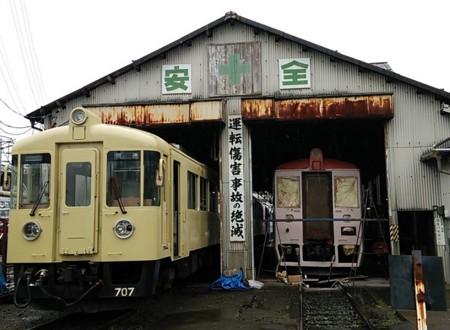 f:id:ikasumi:20131221224558j:image