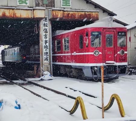 f:id:ikasumi:20140126183512j:image