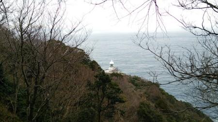 f:id:ikasumi:20140222221114j:image:w360