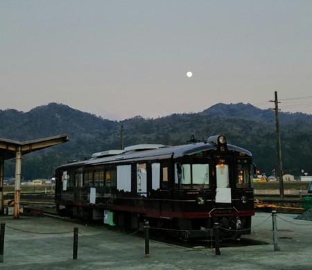 f:id:ikasumi:20140415122540j:image