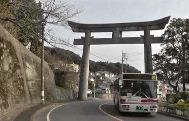 f:id:ikasumi:20190204151830j:plain
