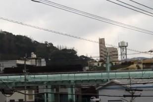 f:id:ikasumi:20190204152937j:plain
