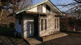 f:id:ikasumi:20190212191646j:image