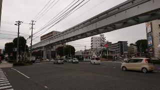 f:id:ikasumi:20190219203547j:plain