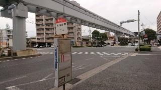 f:id:ikasumi:20190219203602j:plain