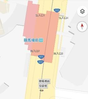 f:id:ikasumi:20190220023237j:plain
