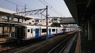 f:id:ikasumi:20190305150832j:plain