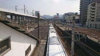 f:id:ikasumi:20190305150851j:plain