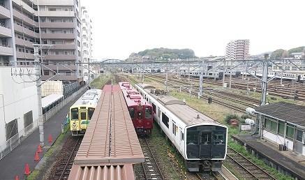 f:id:ikasumi:20190321171013j:plain