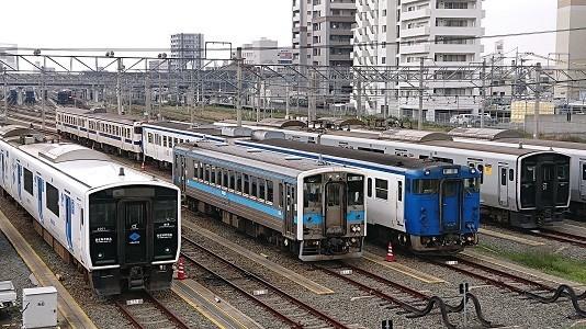 f:id:ikasumi:20190323230901j:plain
