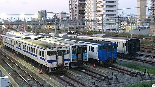 f:id:ikasumi:20190323231509j:plain