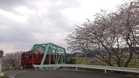 f:id:ikasumi:20190331014522j:plain