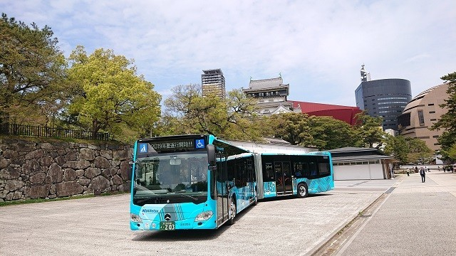 f:id:ikasumi:20190419232420j:plain