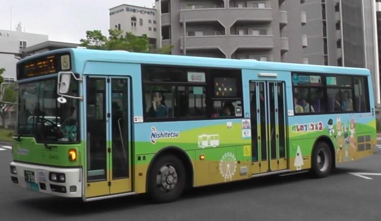 f:id:ikasumi:20190426152128j:plain
