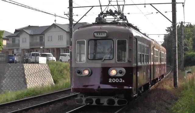 f:id:ikasumi:20190507024337j:plain