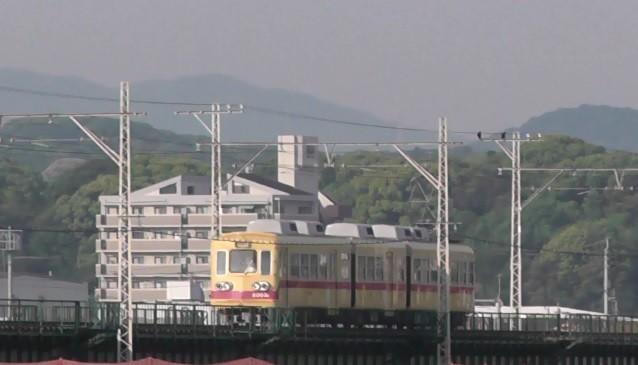 f:id:ikasumi:20190507024408j:plain