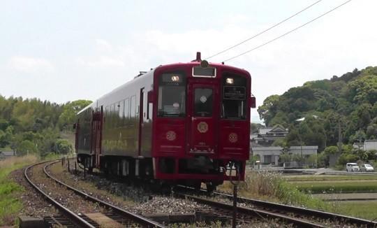 f:id:ikasumi:20190515105507j:plain