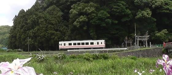 f:id:ikasumi:20190612154354j:plain