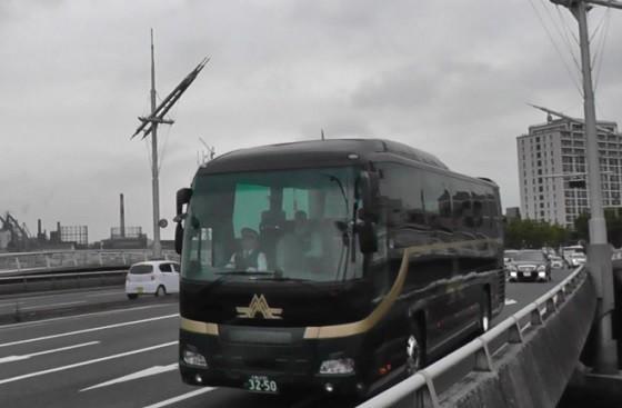 f:id:ikasumi:20190701165254j:plain