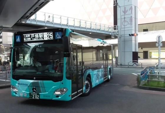 f:id:ikasumi:20190725004220j:plain
