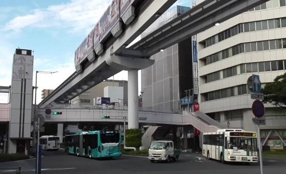f:id:ikasumi:20190725004302j:plain