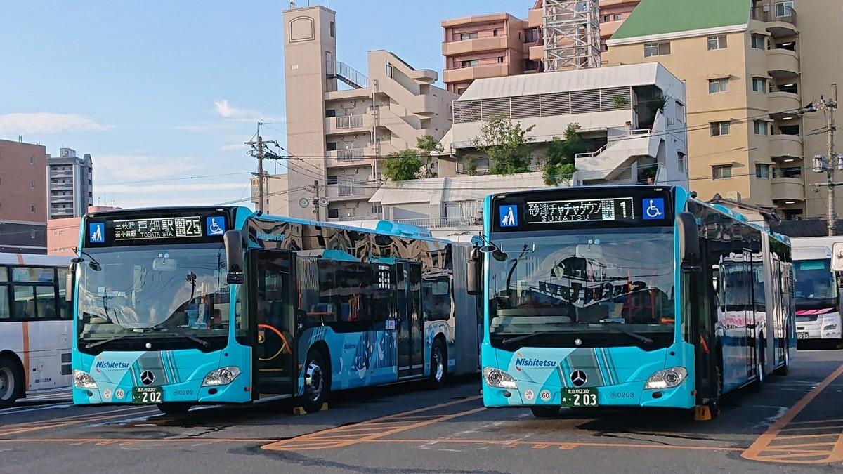 f:id:ikasumi:20190730151208j:plain
