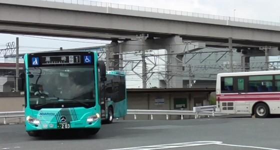 f:id:ikasumi:20190801232811j:plain