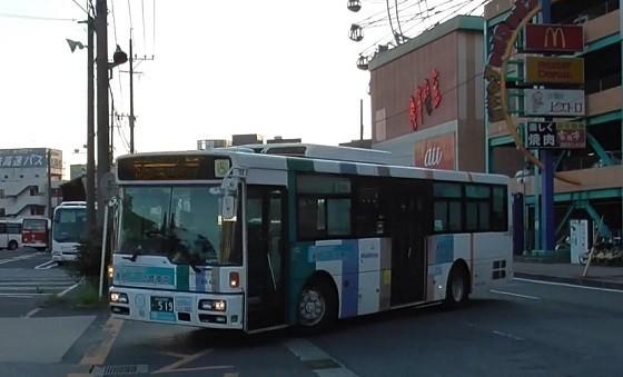 f:id:ikasumi:20190812141921j:plain