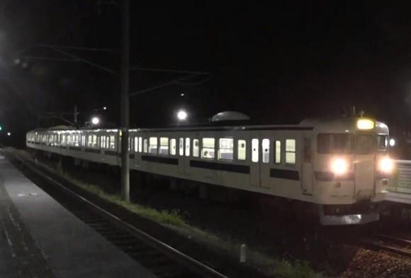 f:id:ikasumi:20190818100827j:plain