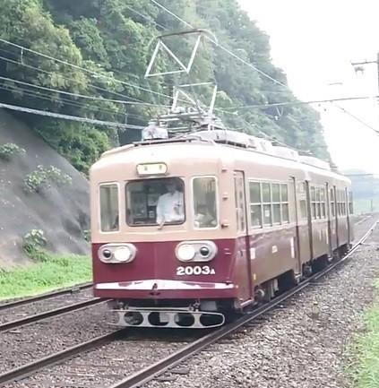 f:id:ikasumi:20190902132611j:plain