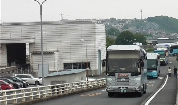 f:id:ikasumi:20190902163305j:plain
