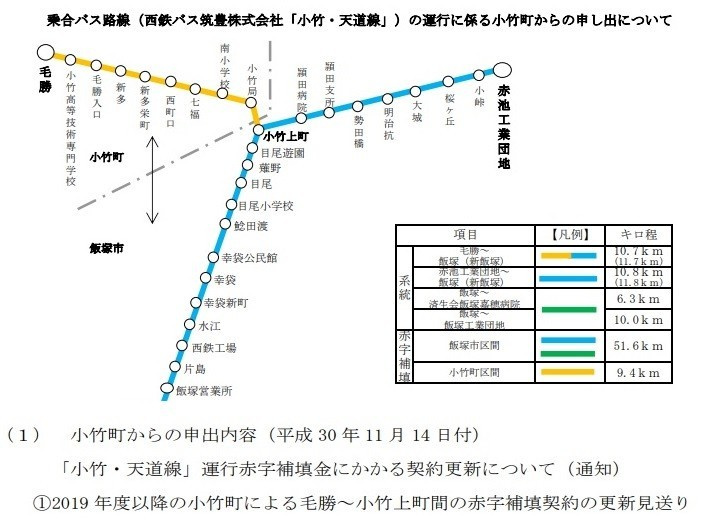 f:id:ikasumi:20190911024552j:plain