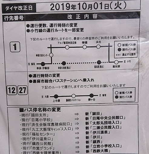 f:id:ikasumi:20190917164953j:plain