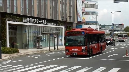 f:id:ikasumi:20191008063336j:plain