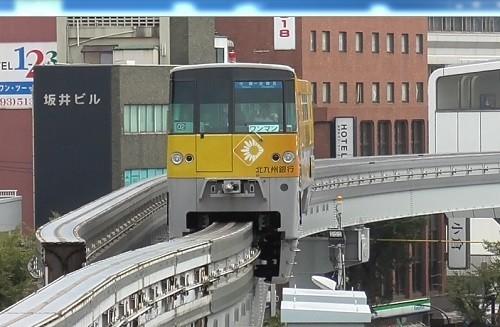 f:id:ikasumi:20191008133410j:plain