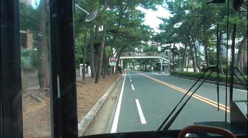 f:id:ikasumi:20191020000122j:plain