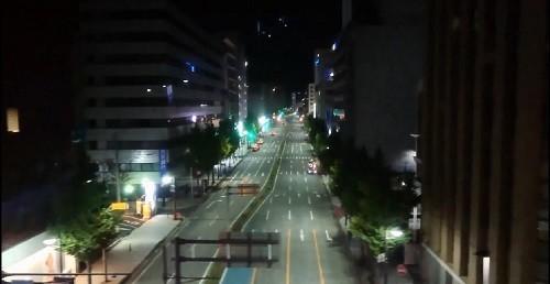 f:id:ikasumi:20191022125012j:plain