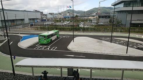 f:id:ikasumi:20191026133440j:plain