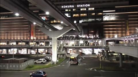 f:id:ikasumi:20191030154729j:plain