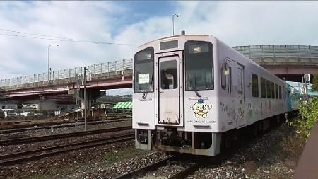f:id:ikasumi:20191110174506j:plain