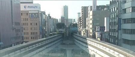 f:id:ikasumi:20191114135152j:plain