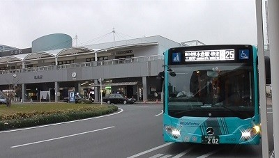 f:id:ikasumi:20191222154325j:plain