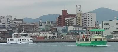 f:id:ikasumi:20191229194435j:plain