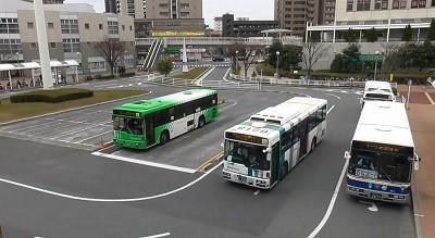 f:id:ikasumi:20191230083716j:plain