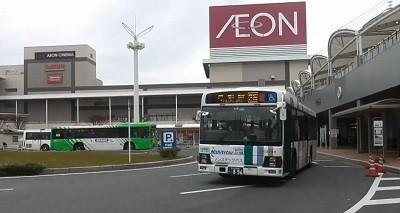 f:id:ikasumi:20191230083730j:plain