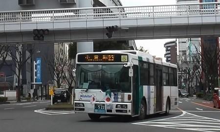 f:id:ikasumi:20200104050549j:plain
