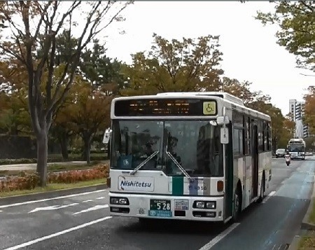 f:id:ikasumi:20200107221315j:plain