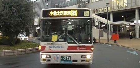 f:id:ikasumi:20200108181021j:plain