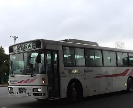 f:id:ikasumi:20200119185032j:plain
