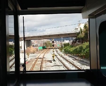 f:id:ikasumi:20200201030103j:plain